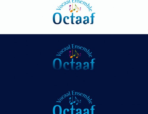 Vocaal Ensemble Octaaf