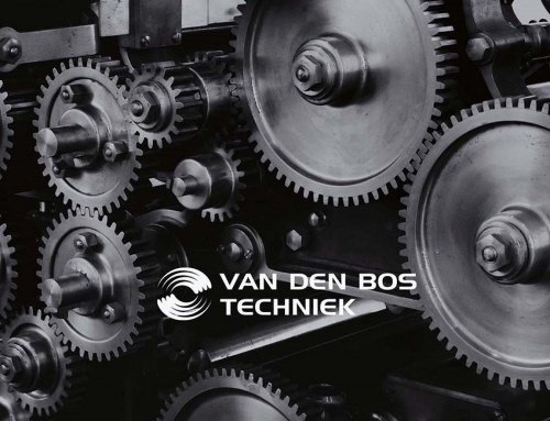 Van Den Bos Techniek